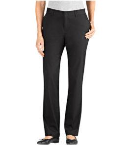 Pantalones Para Uniforme De Dama